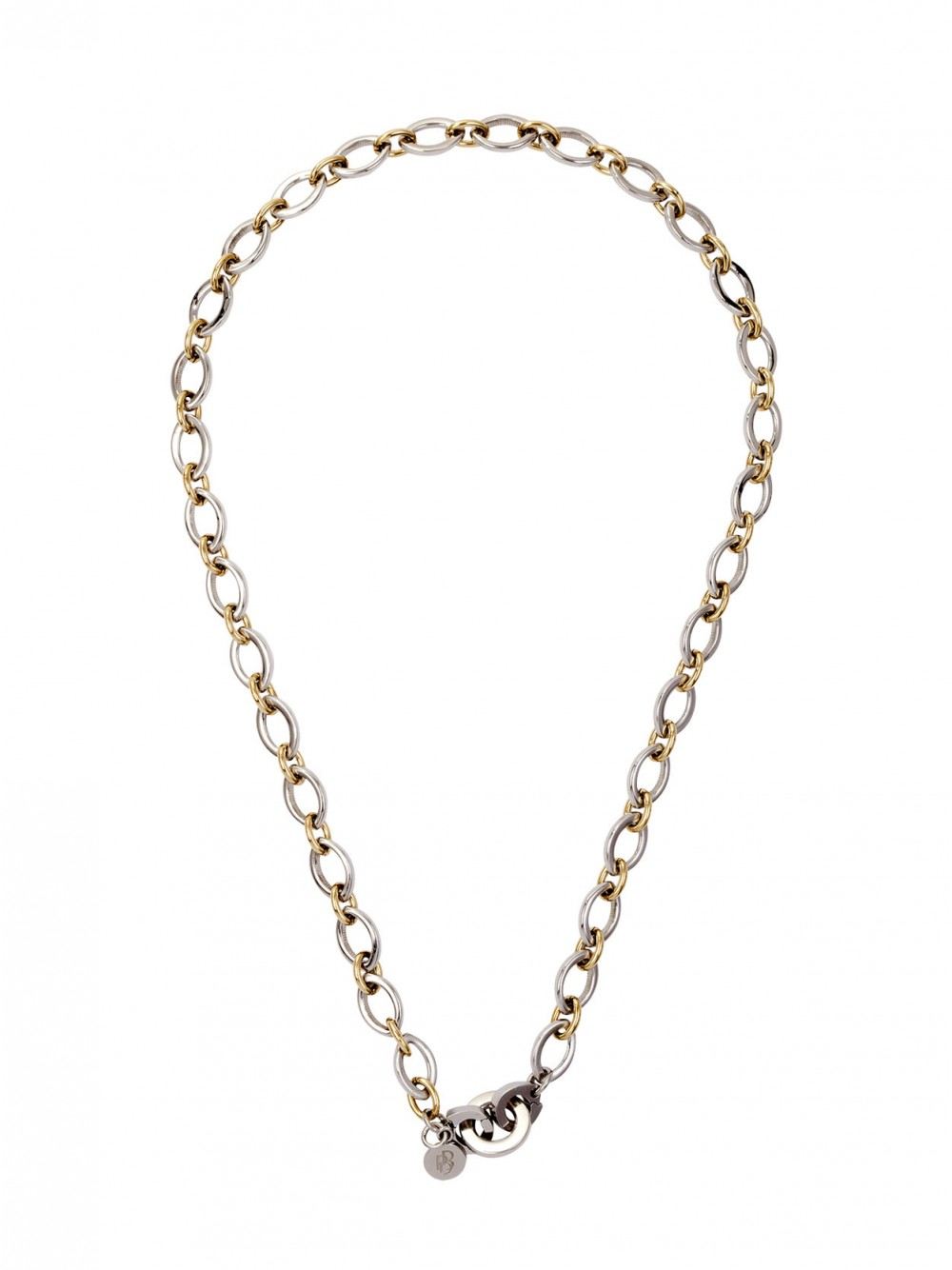 COLLIER LIPS