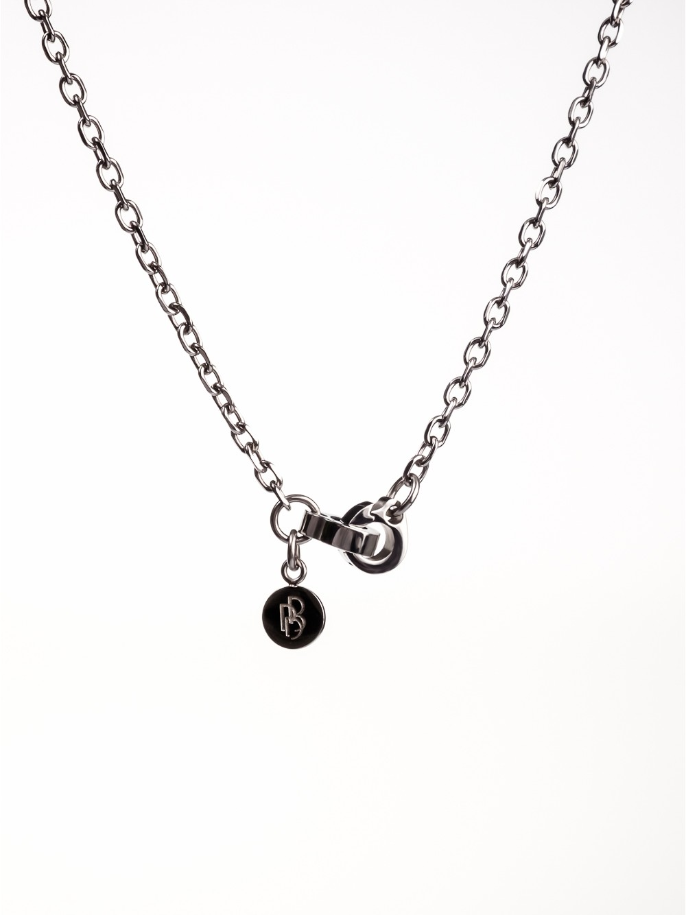 COLLIER CARELLA