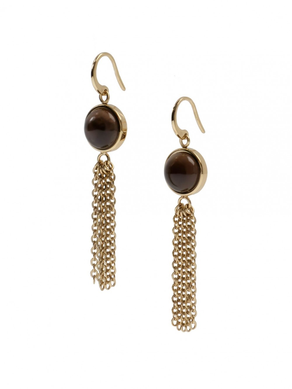 EARRINGS NYURA